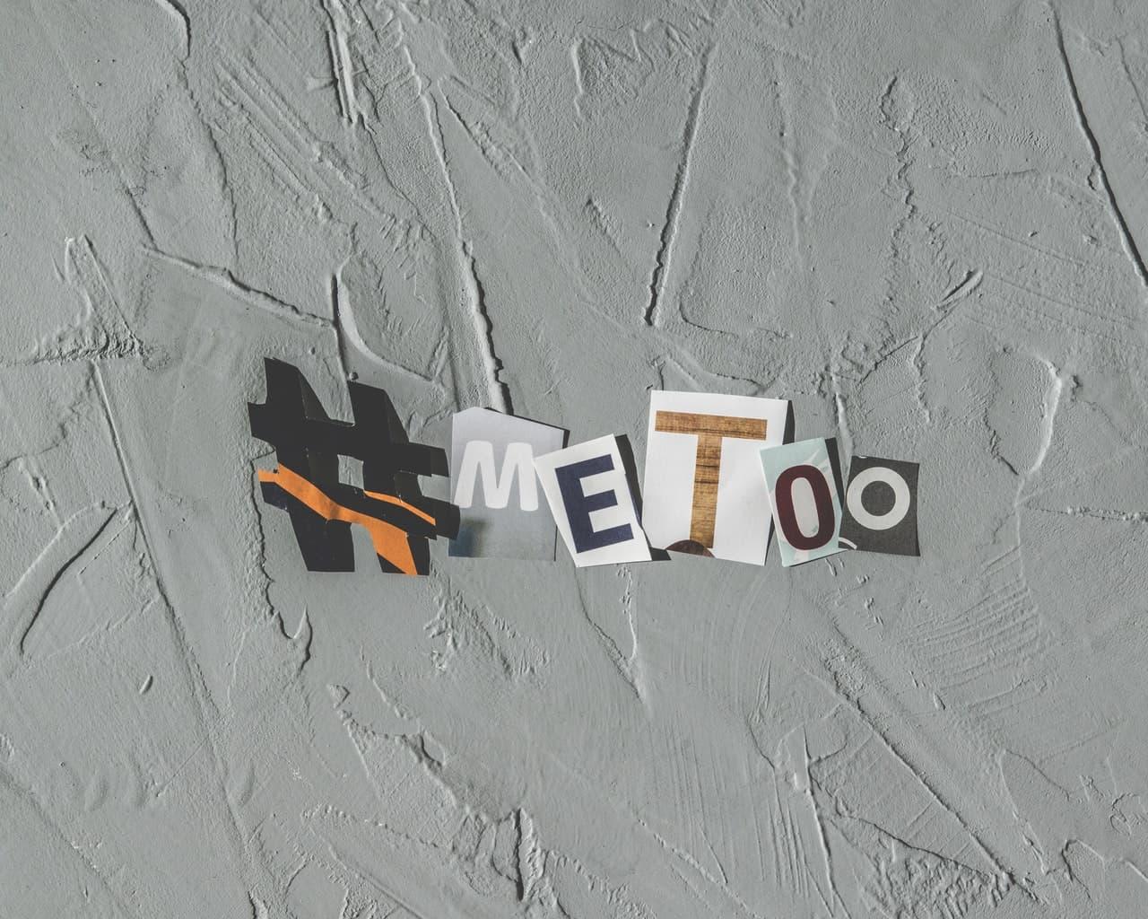 MeToo חקר האמת בהטרדה מינית