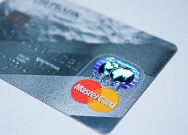 פרטי אשראי וחשבונות פיננסיים הם מחוץ לתחום עבור חוקר פרטי מורשה